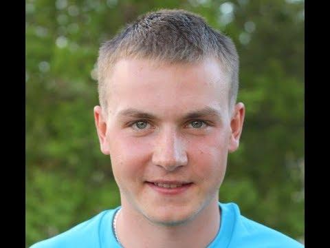Перспективный российский лыжник переходит в белорусский биатлон