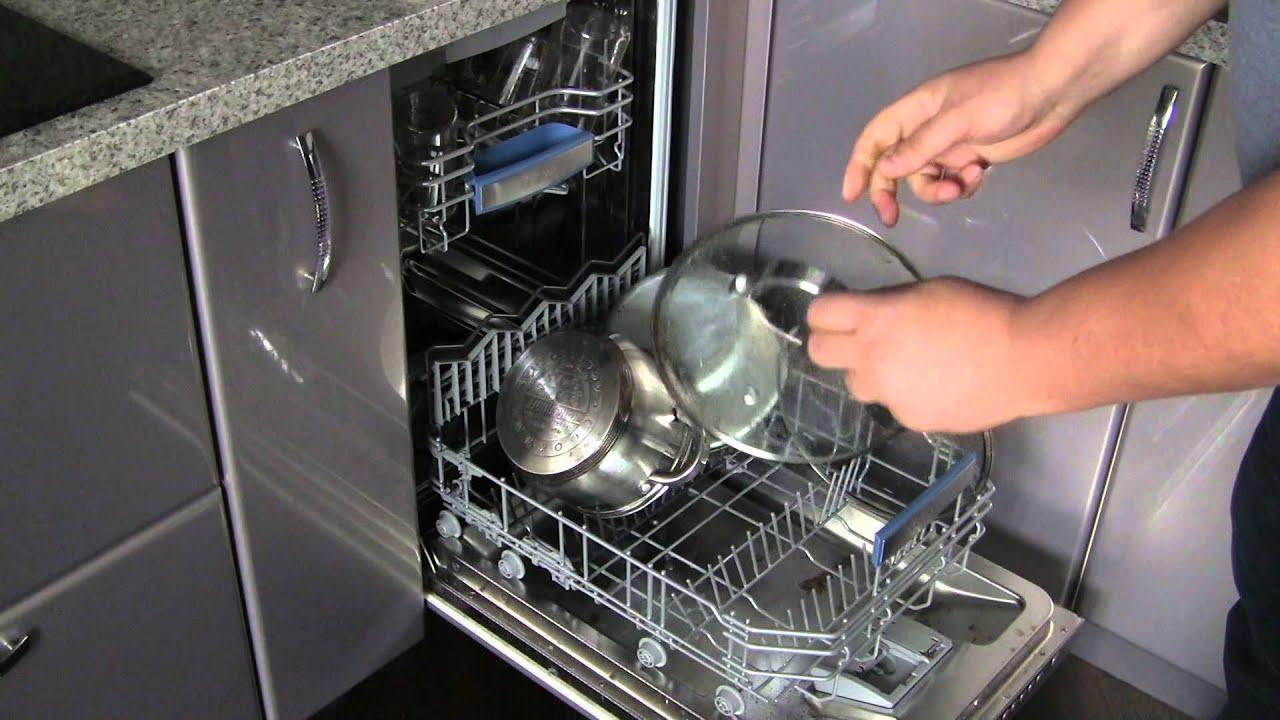 Посудомоечные машины недорого в интернет-магазине леруа мерлен с быстрой доставкой до удобного адреса. Выгодные цены на все товары для дома.