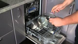 Посудомоечная машина. Нужна ли?(Стоит ли покупать посудомоечную машину? Стоит. Посудомоечная машина Bosch Super Silence SPV69X00RU лучший помощник на..., 2015-10-20T13:59:20.000Z)