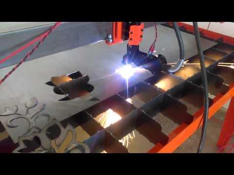 thermal dynamics cutmaster 38 manual