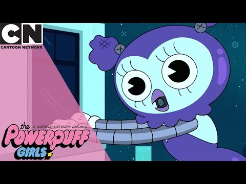 Download Youtube: The PowerPuff Girls | Never Steal From Boop | Cartoon Network