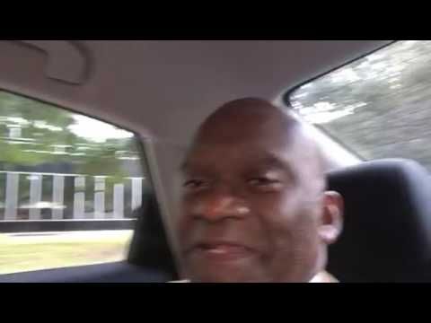 Houston Uber Driver Dinis Is Zennie62 YouTube Fan
