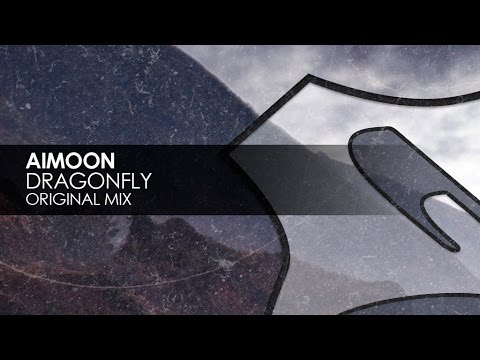 Aimoon - Dragonfly