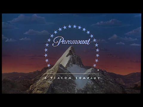 Opening/Closing to The Indian in the Cupboard Australian DVDKaynak: YouTube · Süre: 1 dakika37 saniye