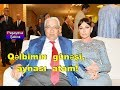 Akademik   Arif  Mir  Cəlal  oğlu  Paşayev