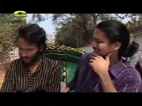 Script Writer :: স্কিপ্ঠ রাইটার