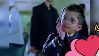 Nodivalandava Full HD Song | #TheVillain | Kichcha Sudeepa | Amy Jackson | kannada