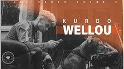 KURDO - WELLOU / PROD. BY ZINOBEATZ
