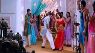 Dilli Wali Girlfriend Yeh Jawaani Hai Deewani Full HD  Song   Ranbir Kapoor, Deepika Padukone