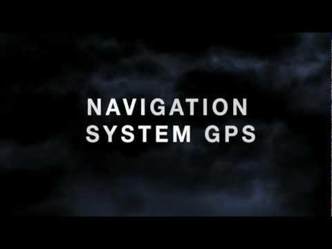 GS MONITORING FOR YOU, GS MONITORING, GS, Wialon, Gurtam, GPS EREVAN, GPS YEREVAN, GSM, GPRS,