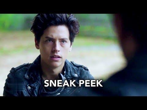 "Riverdale 2x08 Sneak Peek #2 ""House of the Devil"" (HD) Season 2 Episode 8 Sneak Peek #2"