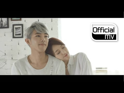 [MV] ELSIE(EUNJUNG(은정)) _ I'm good(혼자가 편해졌어) (Feat. K.will(케이윌)) (Original Ver.)