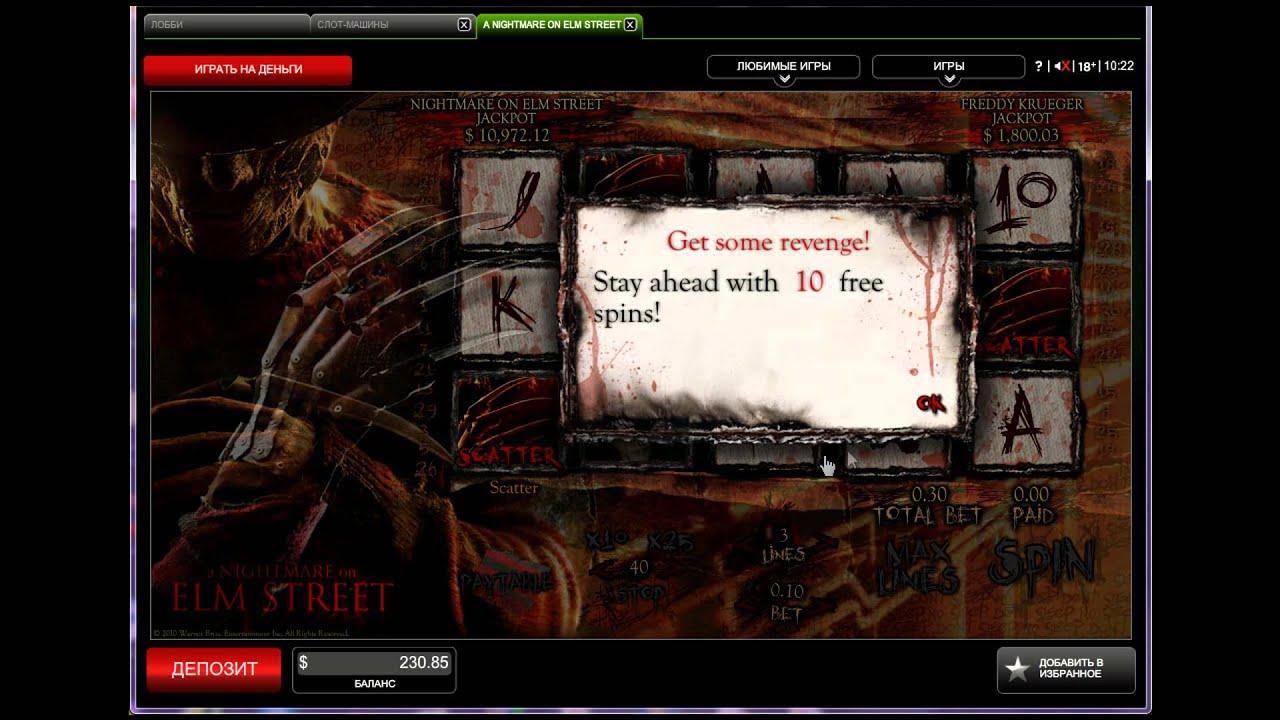 Бесплатные слоты и игры онлайн казино в демо-режиме