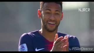 Morir Sin Mi- Neymar JR- Skills Goals- BB Nobre