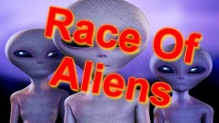 F1 Game 2013 - Race of Aliens Thumbnail