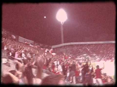 Bloomfield Stadium Hapoel Tel Aviv