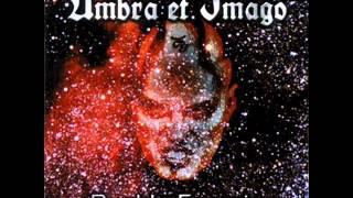 Umbra Et Imago - White Wedding