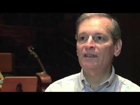 ONCT - Entretien avec Philippe Bianconi