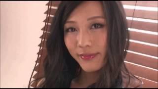 Repeat youtube video ニューハーフ中澤チュリンが可愛い動画