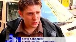 Taxi Schneider