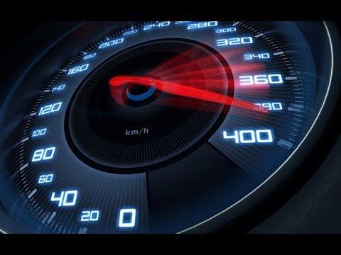 Подборки Live - Разгон свыше 300 км/ч. Максимальная скорость BMW Mercedes Audi