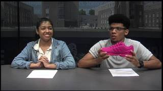 Inside LHS Campus News 10-21-16
