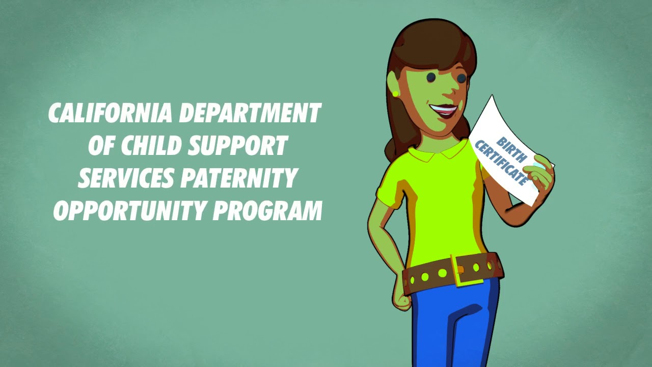 Domestic Violence/Family Law   LAFLA: Legal Aid Foundation