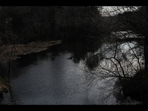 Streams of Preservation: North & South Rivers Watershed Association