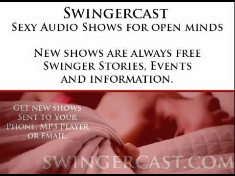 Swinger Sex Club