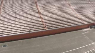 GoPro UF Stadium