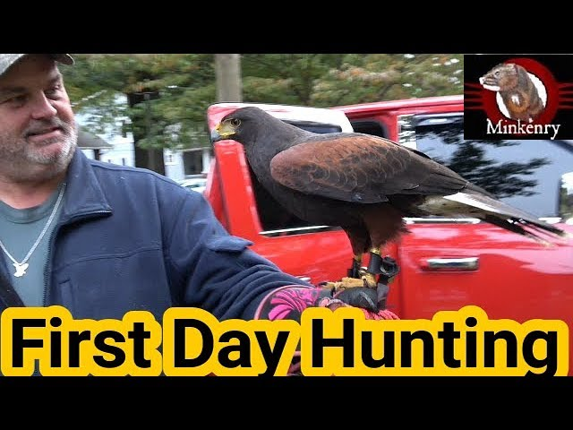 1st-day-hunting-on-the-east-coast