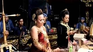 Kawih Sunda Kembang Gadung Giri Komara Bandung