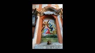 Campo Santo Vatican City