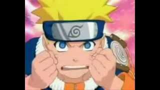 Naruto multilanguage