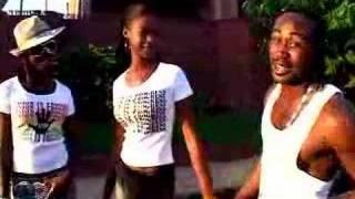Meni Mi Joly VIP Ghana African Rap