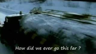 T.A.T.U stars w/ Lyrics