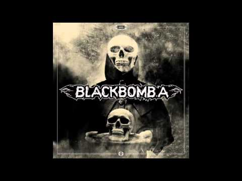 Black Bomb.A - Pedal to the Metal