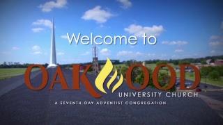 Oakwood AYM 10-19-18