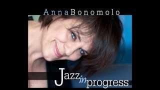 Download Roxanne - Cover Anna Bonomolo in