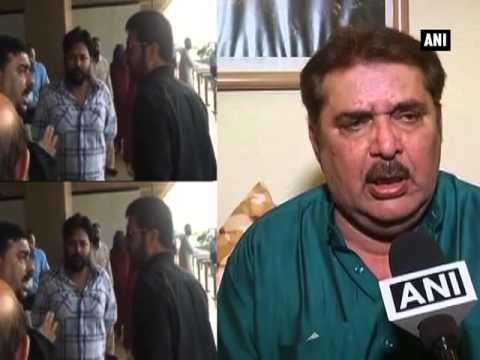 Btown condemns attack on Kabir Khan in Pakistan