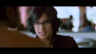 Nalaiya Yutham Tamil Dubbed Full Movie