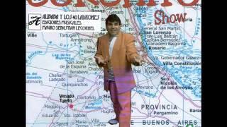 HEY ARRIBA - CORCHITO SHOW ( MAURO LECORNEL - CLAUDIO OYOLA)