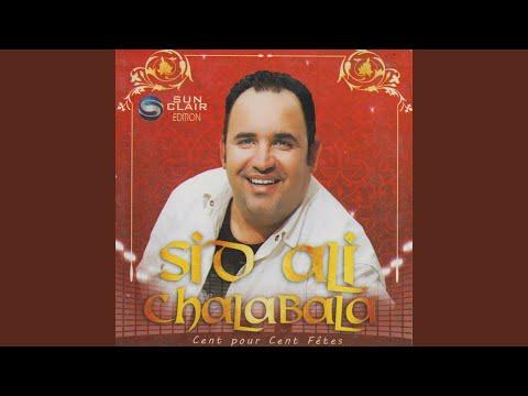 TOUNSI 2012 TÉLÉCHARGER GRATUIT WALID ALBUM