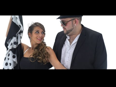 Moncho Chavea - Ali Ali O (Vídeo Oficial)