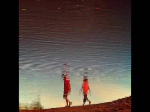 Kai Engel - Take a Look Around You