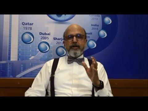 Qatar Investment Authority - 07-Nov-2020