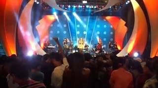 CAPCUZ - GPL ( Ga Pake Lama ) @Fantastikplus TVRI Nasional