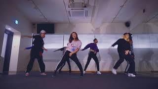 Tyga - Taste (feat.Offset / Choreography by Ko-sk
