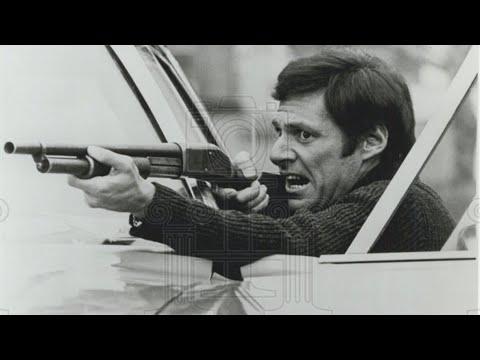 Ron Leibman 80