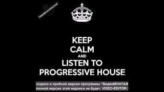 Dave Kurtis,Boris Roodbwoy-Make Some noise(Original Club Mix)